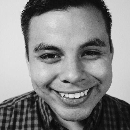Profile picture for Omar Castañeda