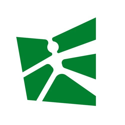 Profile picture for University of St.Gallen