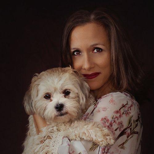 Profile picture for June K. Collins