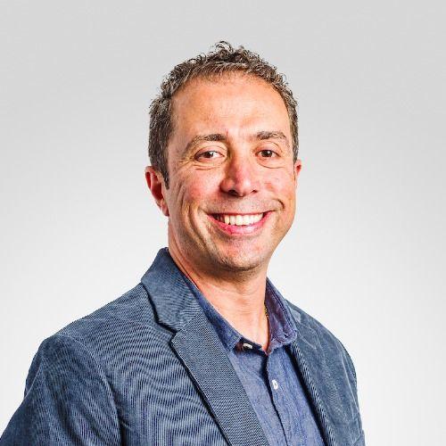Profile picture for Wilson Casado