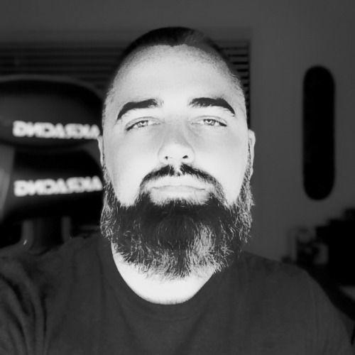 Profile picture for Brendan White