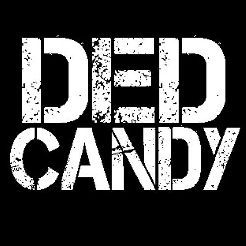 Profile picture for DED Candy