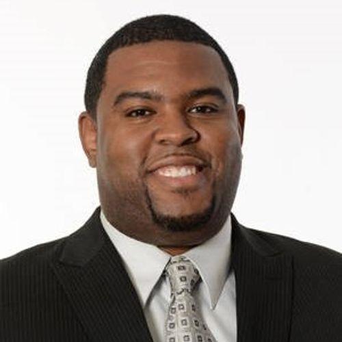 Profile picture for Marlon Guild