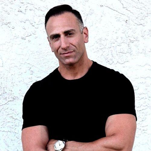 Profile picture for Josh Khachadourian