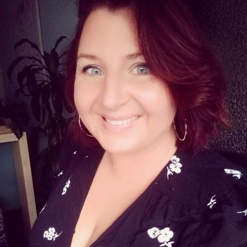 Profile picture for Melanie Maquet