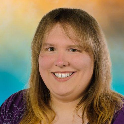 Profile picture for Kerri Shotts