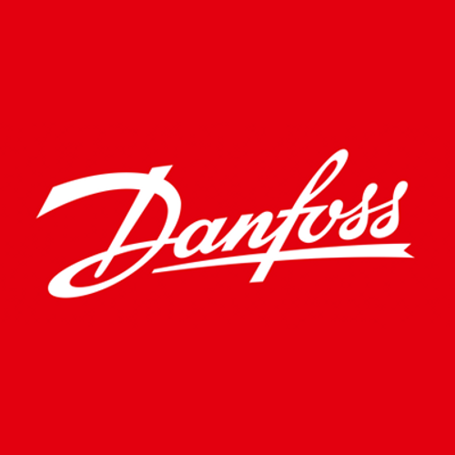 Profile picture for Danfoss Cooling