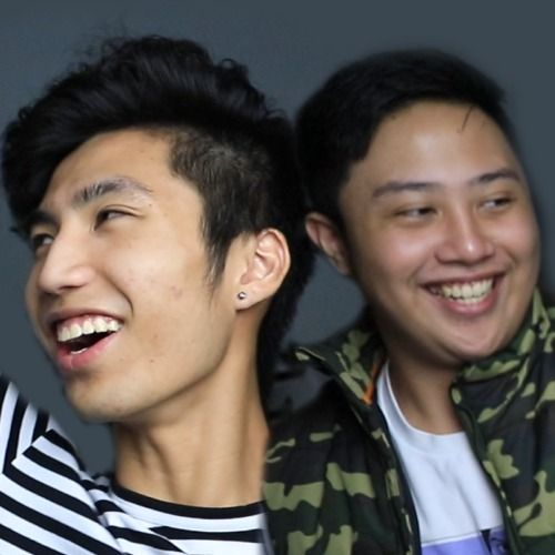Profile picture for Tyler Tran & Aldrin Umel