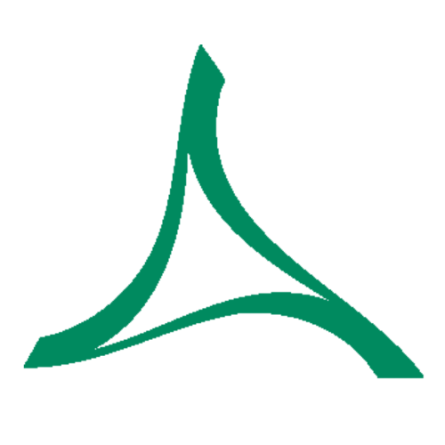 Profile picture for Alberta Emerald Foundation