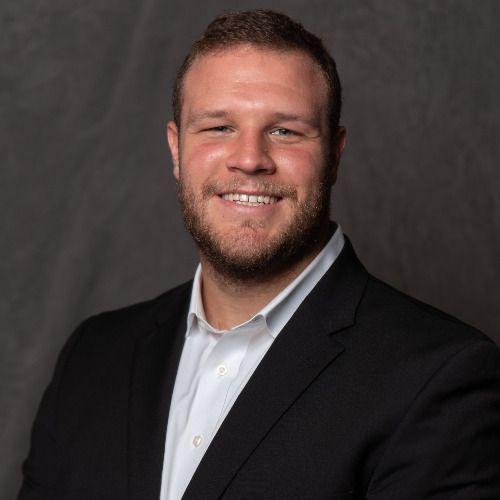 Profile picture for Hayden Deen