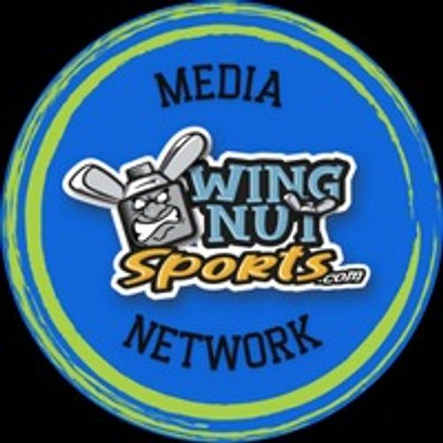 Profile picture for Wingunt Sports