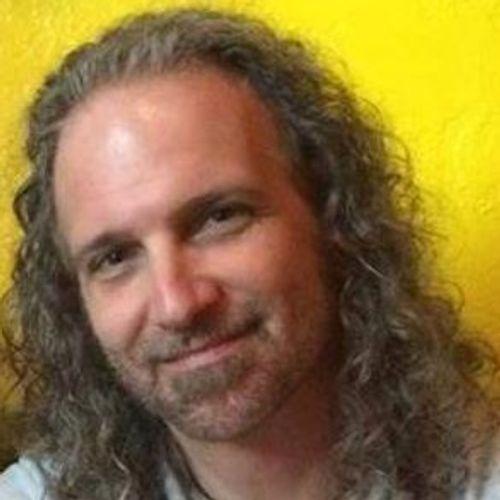 Profile picture for John (Stu) Stulak