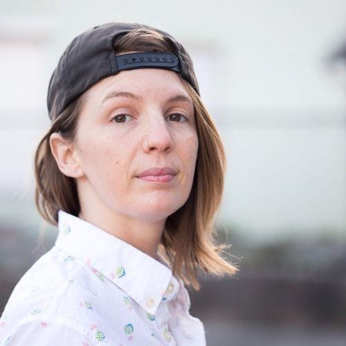 Profile picture for Fen Alankus