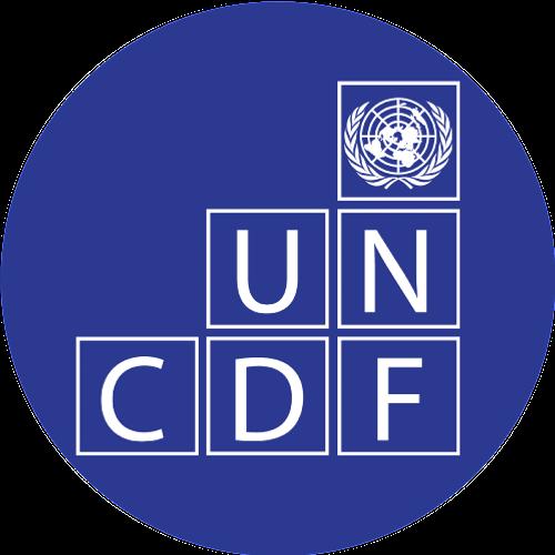 Profile picture for UN Capital Development Fund