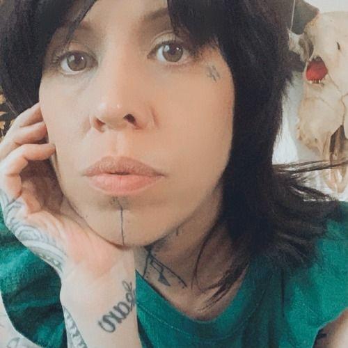 Profile picture for Marcella Kroll