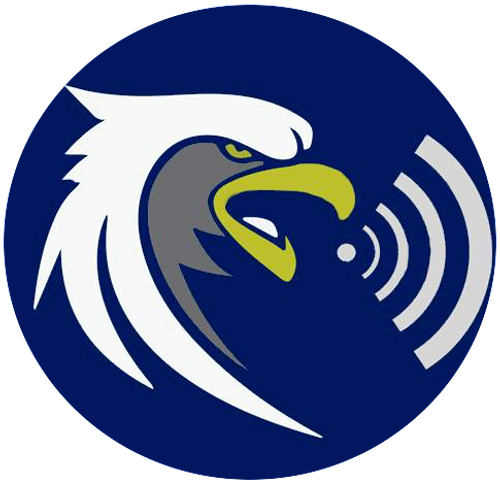 Profile picture for Eagle Radio - Toccoa Falls College