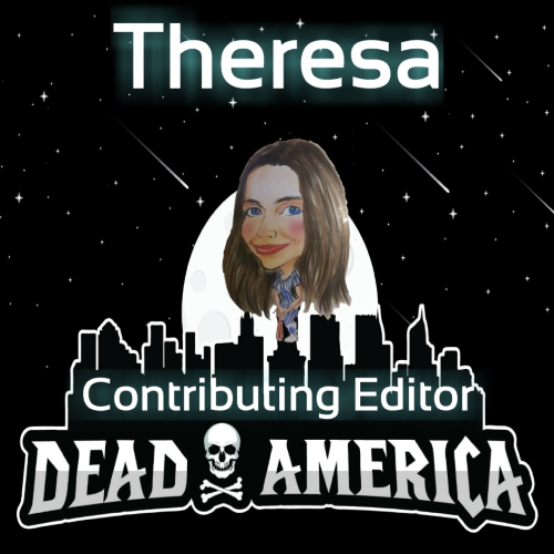 Profile picture for Theresa Watters