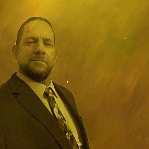 Profile picture for Robert Davis