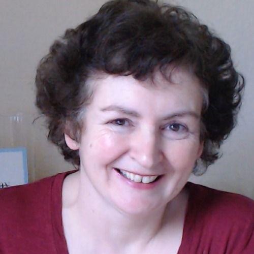 Profile picture for Heather Bond