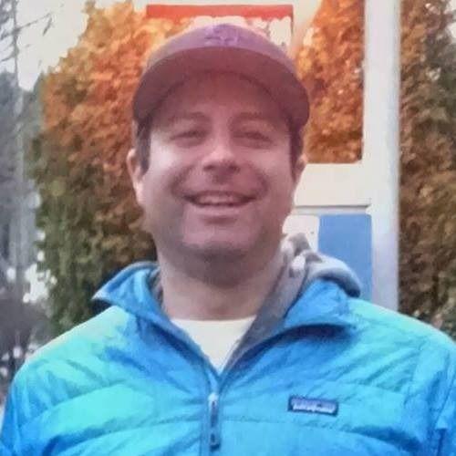 Profile picture for Lenny Joseph
