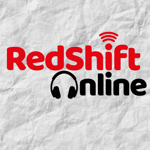 Profile picture for RedShift Online