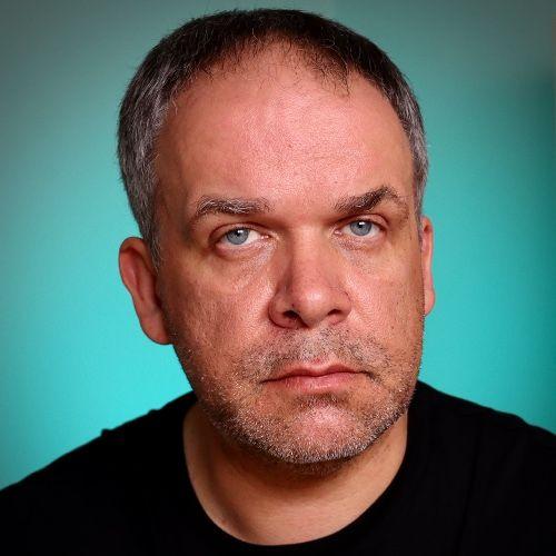 Profile picture for Pēteris Eisāns
