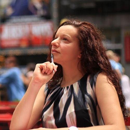 Profile picture for Kara Joia Houheneka Kizis