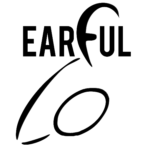 Profile picture for Earful of Sports Media Network
