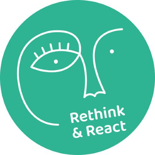Profile picture for Rethink React