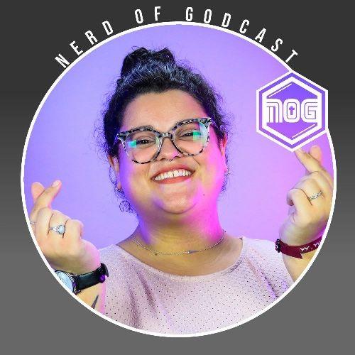 Profile picture for Alexandria Simon