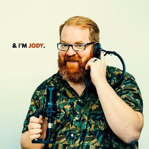 Profile picture for Jody Koenig