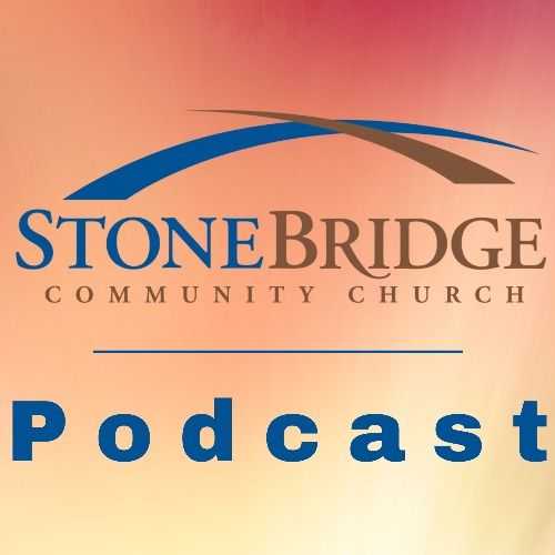 Profile picture for StoneBridge Community Church