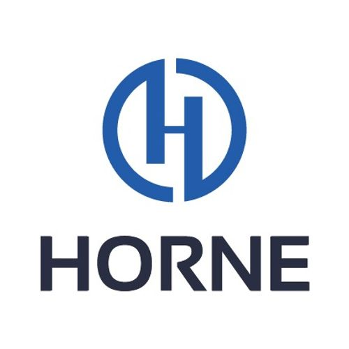 Profile picture for HORNE Healthcare