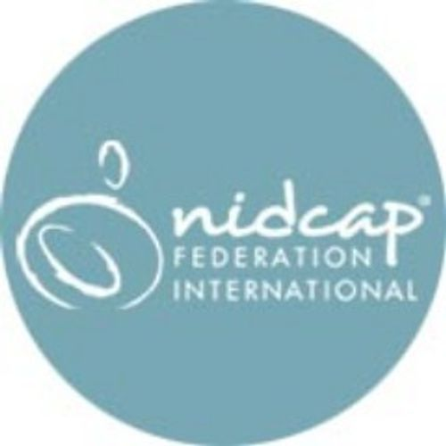 Profile picture for NIDCAP Federation International