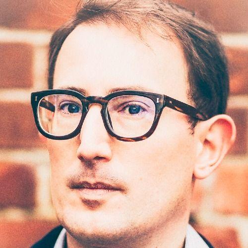 Profile picture for Paul Dettmann