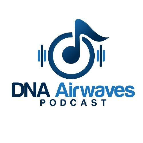 Profile picture for DNA Airwaves
