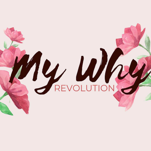 Profile picture for My Why