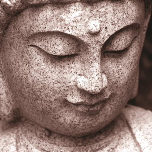 Profile picture for Meditation for Inner Peace