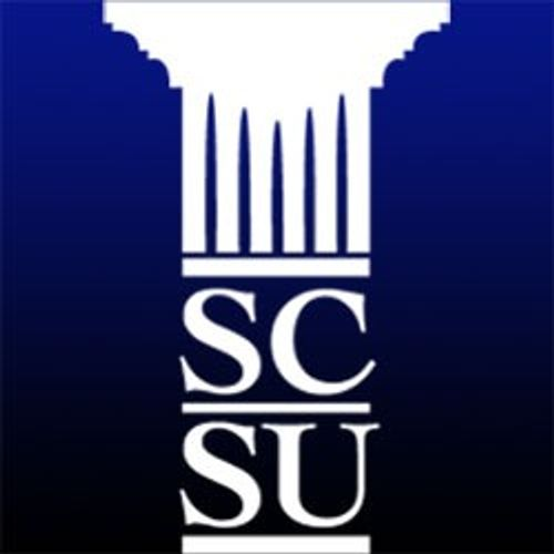 Profile picture for Southern Connecticut State University