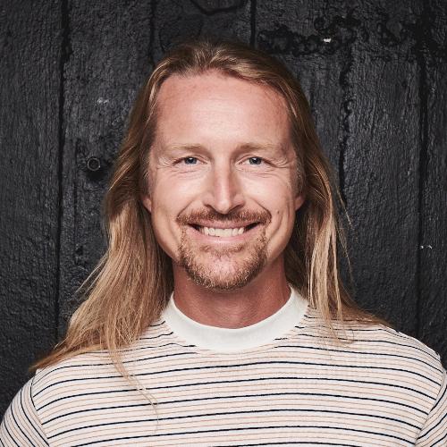 Profile picture for Walter Naeslund