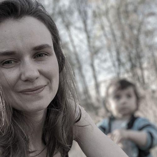 Profile picture for Barbora Micenková