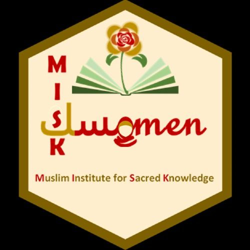 Profile picture for MISK Women