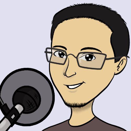 Profile picture for Ben Beach
