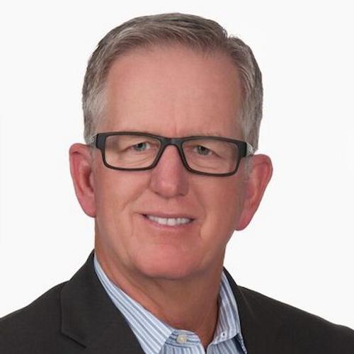 Profile picture for Bill Risser