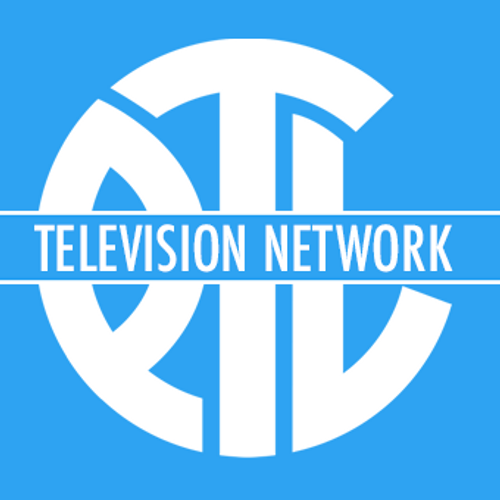 Profile picture for PTL Television Network