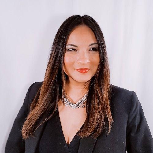 Profile picture for Syya Yasotornrat