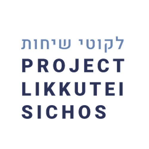 Profile picture for Project Likkutei Sichos