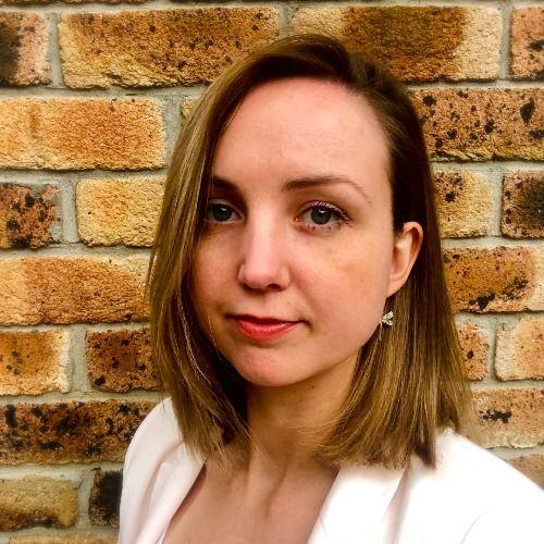 Profile picture for Joanna Lepore