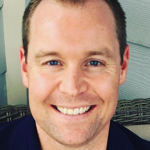 Profile picture for John Blanton