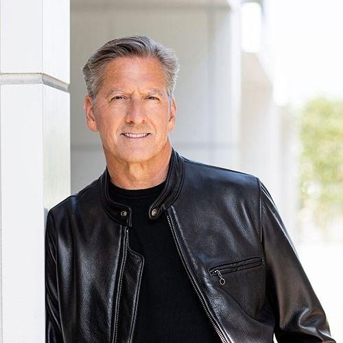 Profile picture for David Temple